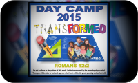 VBS2015_Icon_200