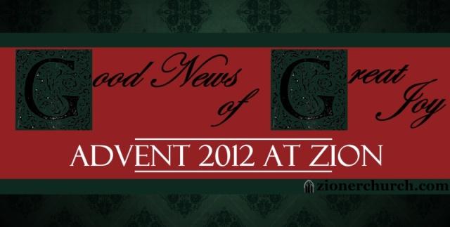 Advent2012_800