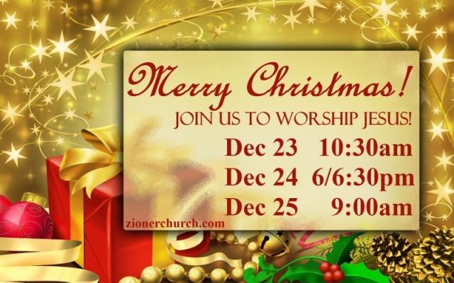 Christmas2012_800