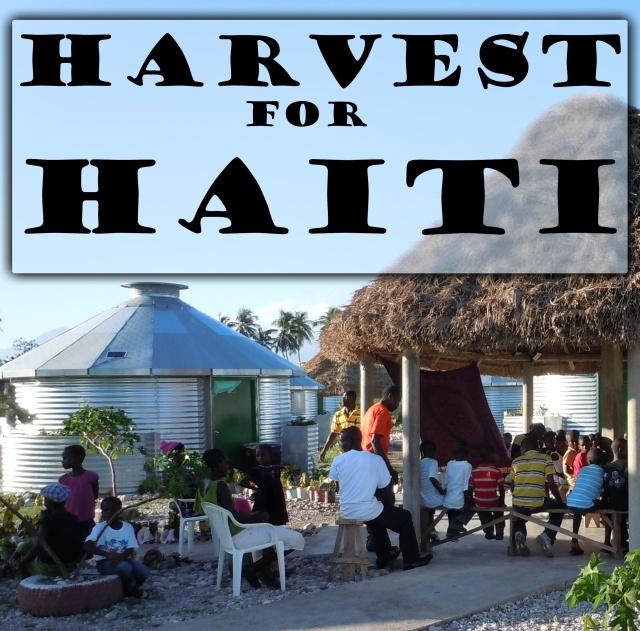 HarvestHaiti_Square