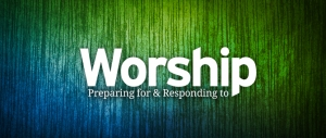 PreparingWorship