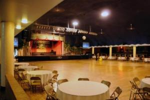 surf-ballroom