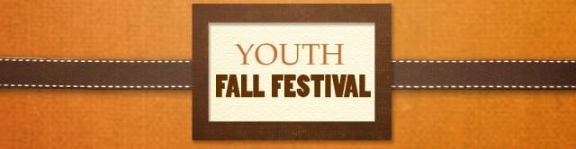 youth-fall-festival-960x250