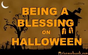 Zion_Halloween2_800