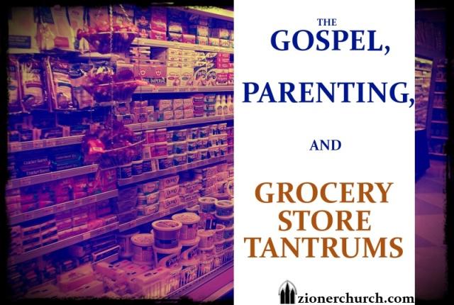 grocery_aisle_gospel