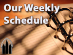 weekly_schedule