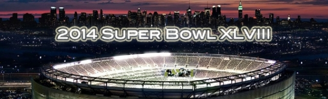 SuperBowl2014
