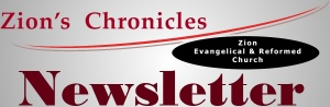 Zion_Newsletter