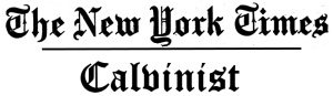 NYT_Calvinist