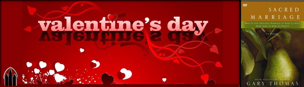 Zion's Valentines Day Banquet & Sacred Marriage   Zion ...
