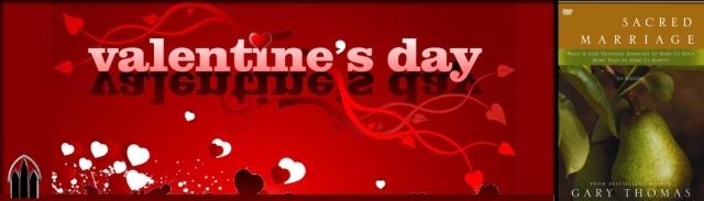 Valentine_2014