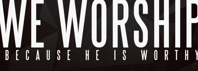 corporate_worship