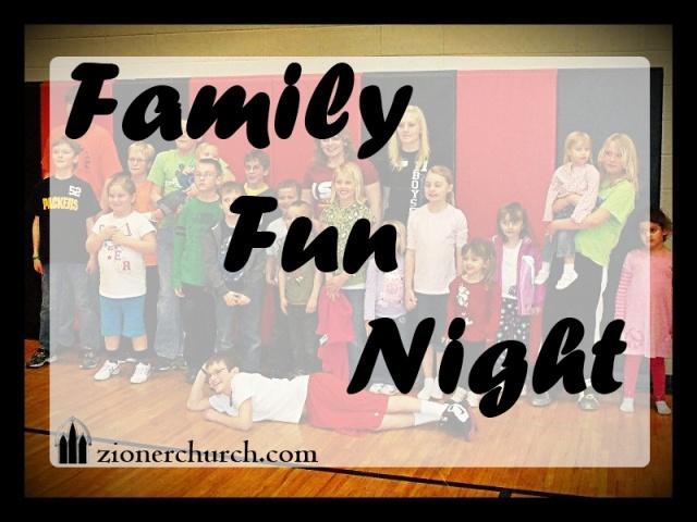 FamilyFunNight2