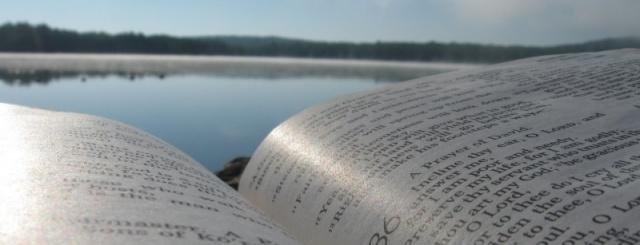 Bible_Lake3