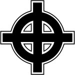 celtic-cross2