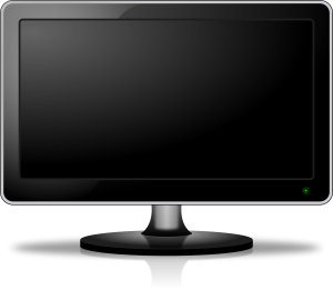 monitor-screen_church
