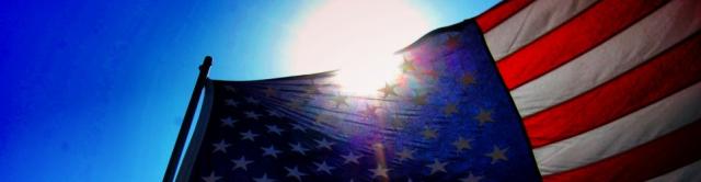 MemorialDay_banner
