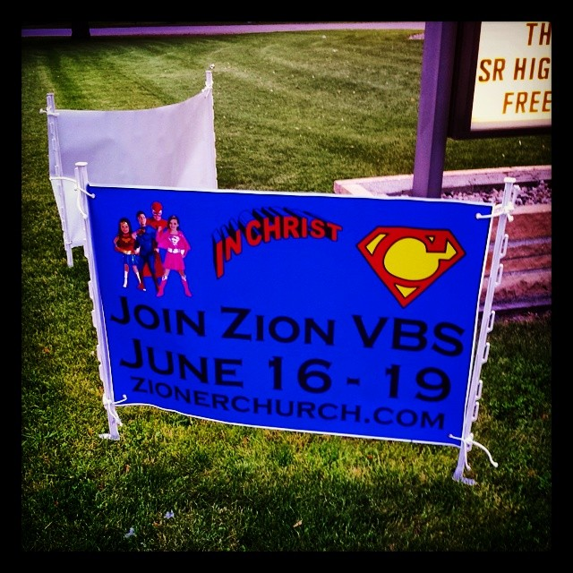 VBS_Banners