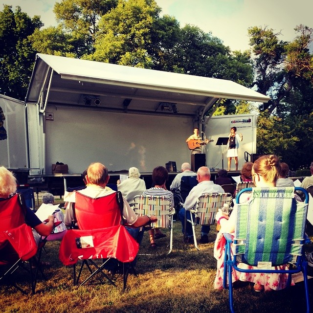 SummerWorshipAugust2014