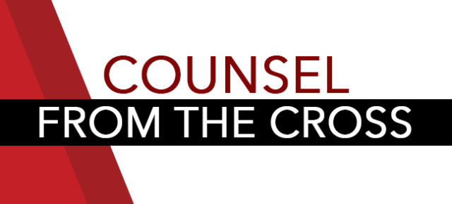 CounselCross_Header
