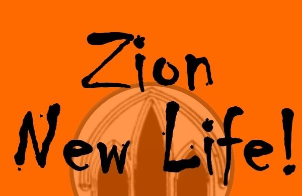Zion_Halloween