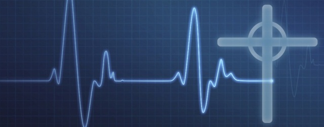 Heartbeat_Monitor_Cross