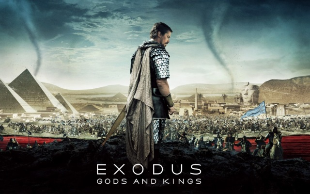 exodus_gods_and_kings_movie