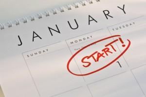 january-1-622x414