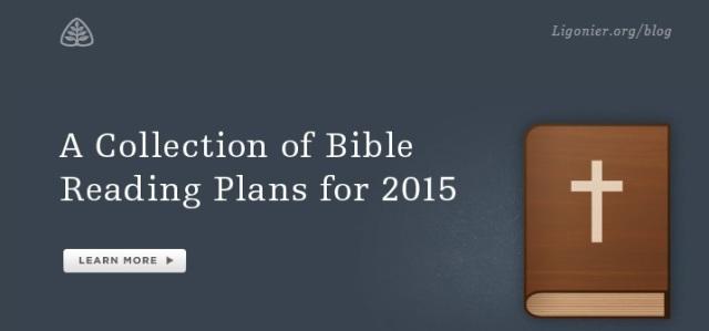 Ligonier_BibleReading