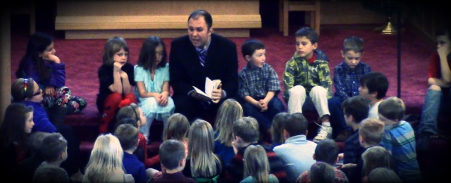 Zion_ChildrenSermon_20141207