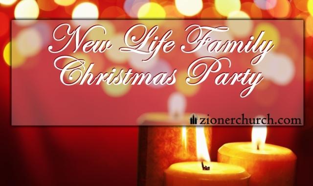 ZionNewLifeChristmasParty