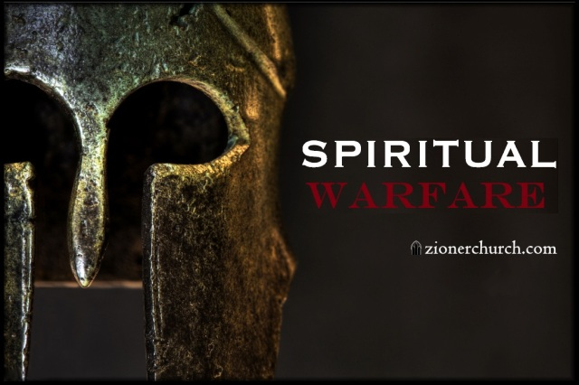 spiritual-warfare_Zion