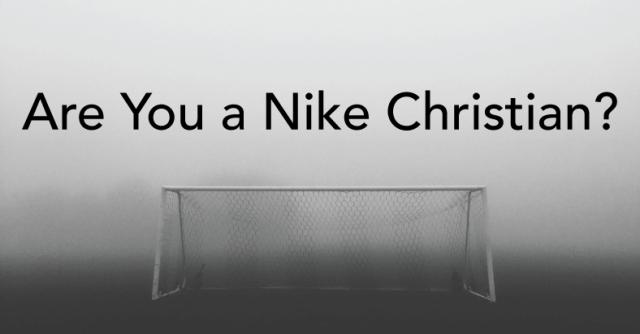 NikeChristian02