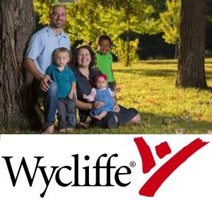 Tachick_Wycliffe2