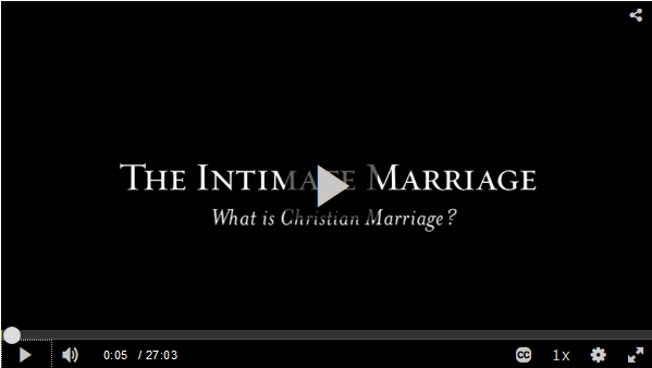 ligonier_intimateMarriage
