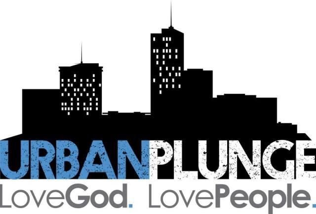 urbanplunge