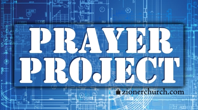 PrayerProject_800