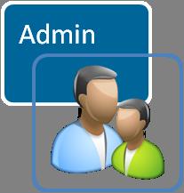 administrator-logo