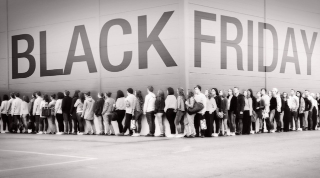 blackfridayline