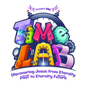 Time_Lab_Logo_White_Tagline.jpg