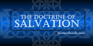 DoctrineSalvation_Banner