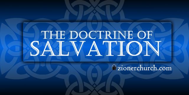 DoctrineSalvation_Banner