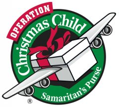 Operation-Christmas-Child-Party-1