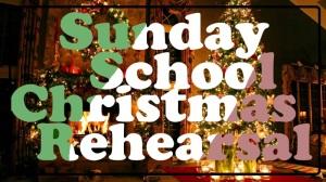 SundaySchoolRehearsal