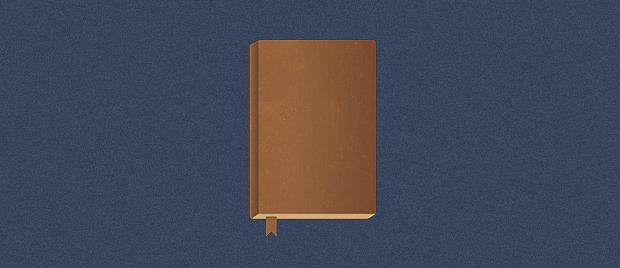 ligonier_bible