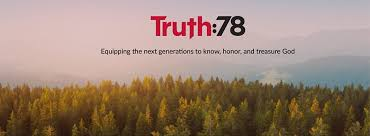 truth78Banner