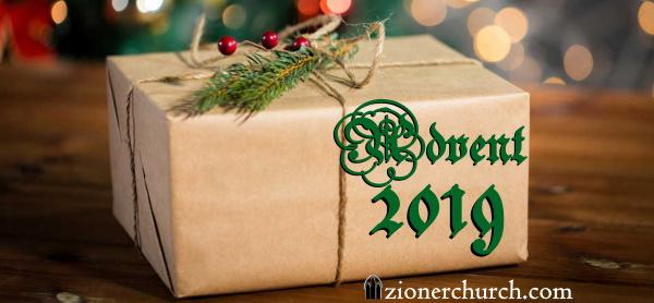 ZionAdvent2019_600