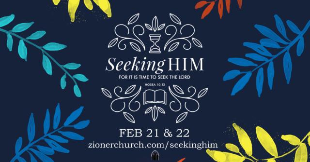 SeekingHim_Zion1200