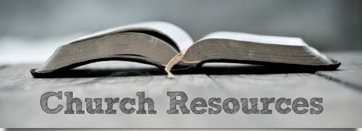ChurchResources